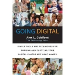 Going_digital_cover_sm